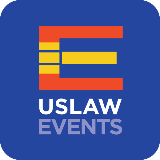 USLAW Events Android APK Download Free By Core-apps