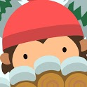 New Sneaky Sasquatch simulator Tips icon