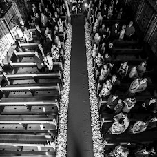 Wedding photographer Anisio Neto (anisioneto). Photo of 22.03.2018