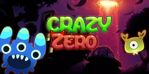 Crazy Zero