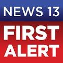 TucsonNewsNow Weather Now icon
