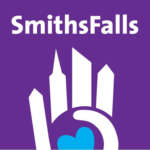 Smiths Falls App - Ontario 旅遊 LOGO-玩APPs