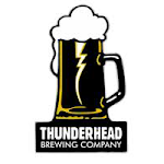 Logo of Thunderhead Imperial Stout