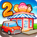 Cartoon City 2: Farm to Town (Unreleased) APK