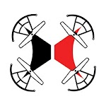 SKYVUE_DRONE Icon