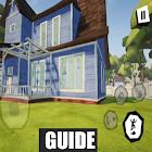 Hints Of Hi My neighbor alpha 4 Game Tips