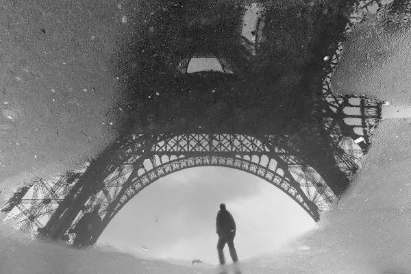 MON PARIS di francesco_tamberi