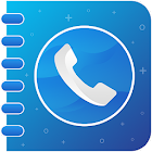 Smart Call Dialer : Call Logs & History icon