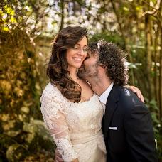 Fotografo di matrimoni Puntidivista Fotografi di matrimonio (puntidivista). Foto del 10.11.2017
