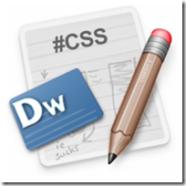 CSS usage Add-on