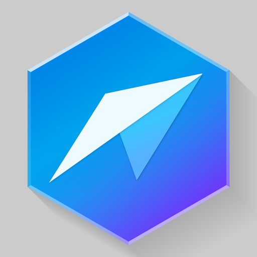 Centium Software Organizer App Android APK Download Free By Centium Software Pty Ltd