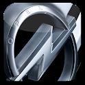 ScanMyOpel icon