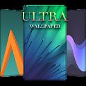 Wallpaper for HTC Ultra,Desire icon