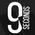 9 Seconds icon