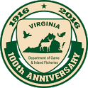GoOutdoorsVA icon