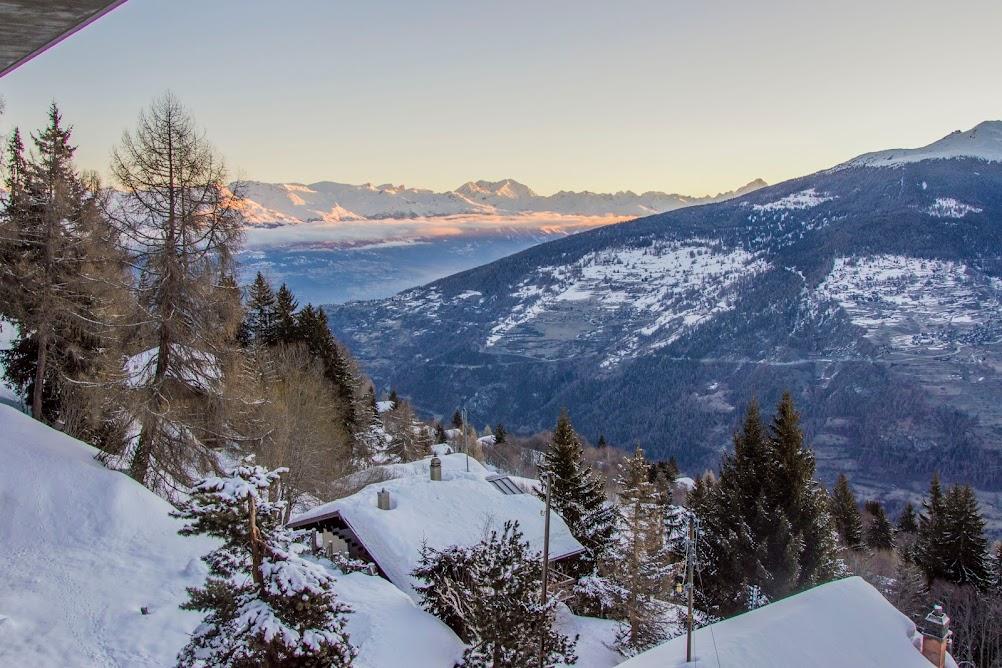 wintersport-zwitserland