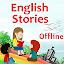 تحميل  1000 English Stories