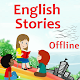 1000 English Stories (Offline) for PC