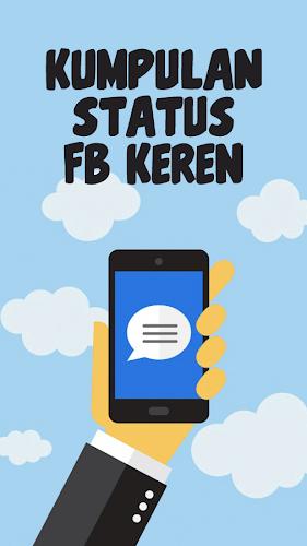 kata gokil buat status fb  preuzmi status fb keren by highya apk najnoviju verziju app