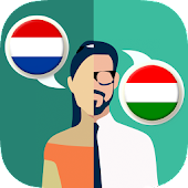 Dutch-Hungarian Translator