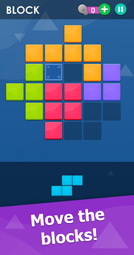 Smart Puzzles - the best collection of puzzles 1.41 screenshots 10