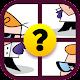 Cartoon Quiz - Fun for PC-Windows 7,8,10 and Mac