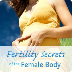 Making Sense of Fertility Jargon- Yoga Goddess