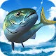 Big Fishing King 3D - Real Fishing Simulator Download on Windows
