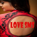 Bangla SMS Collection icon