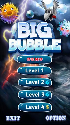 免費下載街機APP|Big Bubble app開箱文|APP開箱王