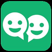 Random Video Azar Guide - Azar video chat