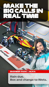 F1 Manager App Latest Version Download For Android and iPhone 4