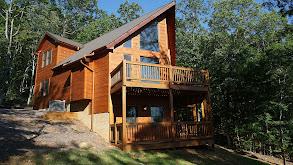 Fannin County Cabin Hunt thumbnail