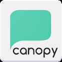Canopy Medical Translator icon