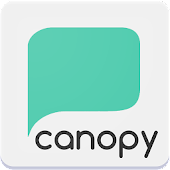 Canopy Medical Translator