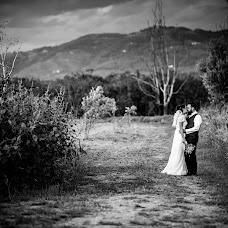Wedding photographer Alice Franchi (franchi). Photo of 25.09.2017