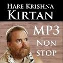 Hare Krishna by Aindra Prabhu icon