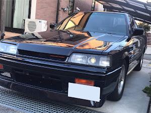 スカイライン HR31 GTSーRのカスタム事例画像 みーパパさんの2020年01月19日19:35の投稿