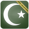 Islamic Apps icon