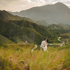 Wedding photographer Jean Silvestre (slfotografia). Photo of 19.05.2015