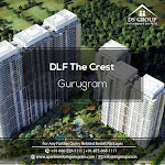 3 BHK Fully-furnished Apartments on Rent in Gurgaon | DLF The Crest