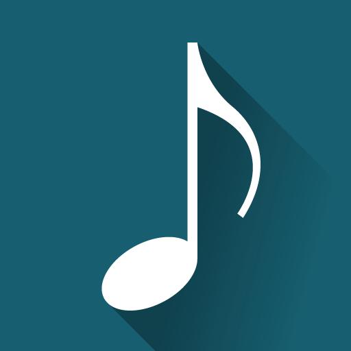 은혜와진리찬양 音樂 App LOGO-APP開箱王