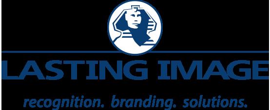 Lasting Image Logo