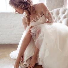 Wedding photographer Marika Delmar (MarikaDelMar). Photo of 02.05.2015