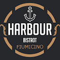 Harbour Bistrot icon