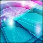 Dream Wave Xperian Theme