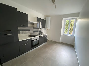 appartement à Lédignan (30)
