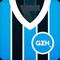 Gremista GaúchaZH icon