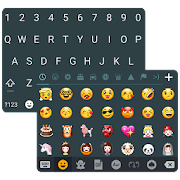 App Emoji Keyboard Lite APK for Windows Phone