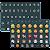 Emoji Keyboard Lite file APK for Gaming PC/PS3/PS4 Smart TV